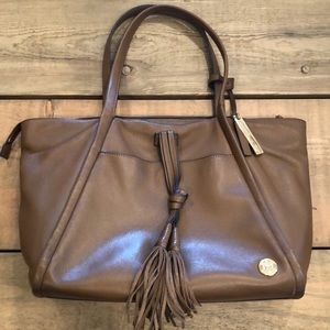 Vince Camuto Work Tote